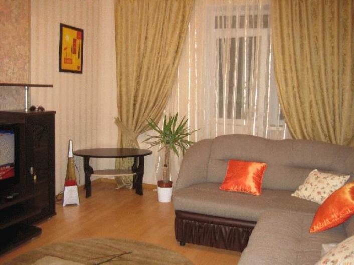 Долгосрочная аренда квартир в уральске