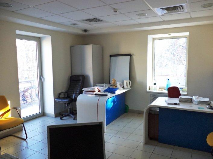 Аренда офиса 30 кв Староконюшенный переулок Аренда офиса 10кв Генерала Кузнецова улица