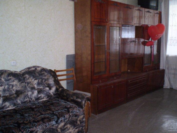 Сниму квартиру в харькове оплата секс